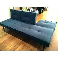 room board sofa room board sofa room and board couches room board sofa room board couches room board sofa