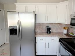 kitchen cabinet white gloss paint for kitchen cupboards what kind of paint to use on