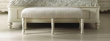 Modern Bedroom Bench Bedroom 2017 Design Modern Cream Wall Best Whitegrey Paint Color