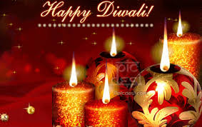 happy diwali essay speech paragraph sentences in english for kids happy diwali 2017 diwali essay in english for kids diwali speech in hindi for