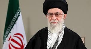 Image result for رهبر انقلاب: با عفو و تخفیف مجازات تعدادی از محکومان موافقت کردند.