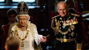 It is with deep sorrow that her majesty the queen announces the death of her beloved husband, his royal highness the prince philip, duke of edinburgh. Yfvyvarfzs39rm