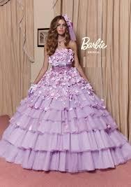 Barbie Bridalバビブライダル カテゴリ ウエディングドレス