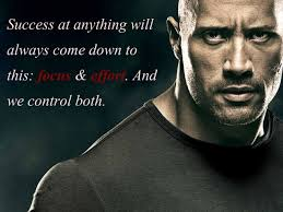 Training Quotes Awesome Inspirational Training Quotes IMAWRESTLER