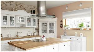 best sherwin williams paint for kitchen cabinets new 45 beautiful sherwin williams white kitchen cabinet paint
