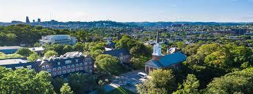 Chatham University Pa Program About Chatham Chatham University Pittsburgh Pa