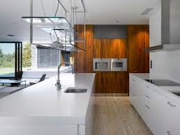 Best Floor Covering For Kitchen Wood Flooring As Wall Covering All About Flooring Designs