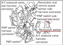 nissan maxima engine wiring harness  2000 maxima transmission wiring harness 2000 auto wiring diagram on 2000 nissan maxima engine wiring harness