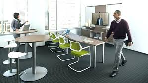 small round table for office small round table and chairs for office convene convene table chair