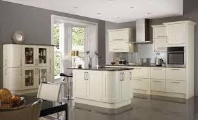 fascinating kitchens with white cabinets. Uncategorized Gray Walls White Cabinets Fascinating Furniture Off Kitchen With Grey Modern Of Kitchens G