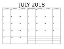 2018 2019 Planning Calendar Worksheets Teaching Resources