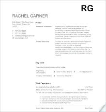 cna resume template resume sample no previous experience resume sample no  in with resume no experience .
