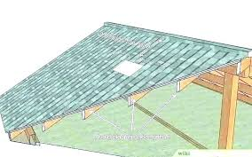 bathroom fan roof vent ridge vs how to install a fa