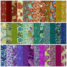 Quilting Clubs Near Me – Home Image Ideas & welcome to mouse creek quilts! Adamdwight.com