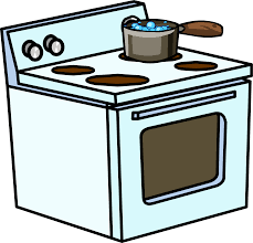 stove clipart. electric stove sprite 029.png clipart