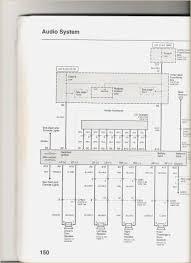 2002 honda odyssey radio wiring wiring diagram libraries 2006 honda odyssey radio wiring diagram u2013 davehaynes me2002 civic ex stereo wiring diagram help