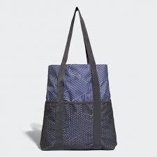 <b>Женская</b> спортивная <b>сумка</b> Adidas <b>Core</b> Shopper CF4904 | Tote ...