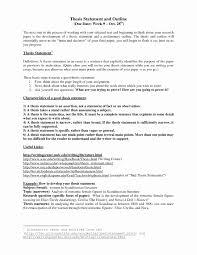 Research Paper Apa Sample College Essay Format Apa Inspirational Apa Sample Essay