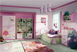 designing girls bedroom furniture fractal. Designing Girls Bedroom Furniture Fractal. Choosing Fractal Art Gallery Girls. Chandeliers. E