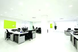 modern office cabinet design. Office Design Tool Terms Modern Decor New Cabinet