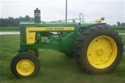 1947 john deere model a wiring diagram for tractor repair allis chalmers b tractor cultivators additionally 1958 harley wiring diagram moreover daewoo nubira service manual repair