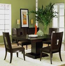 marble dining room table darling daisy: small dining room furniture small dining room decor ideas