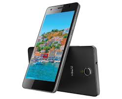 Intex Aqua Star 2 Hd Price In Bangladesh