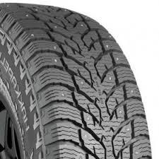 <b>Hakkapeliitta LT3</b> Tires - <b>Nokian</b> Tyres - PMCtire Canada