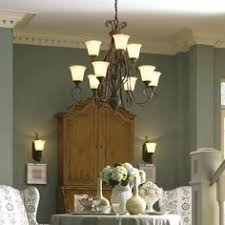 thomasville lighting santiago collection roasted java. santiago collection roasted java 6-light chandelier - http://chandelierspot.com/santiago-collection-roasted-java-6light-chandelier-541036974/ | pinterest thomasville lighting e