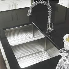 Wickes Sinks Kitchen » Carlocksmithcincinnati Sink SiteKitchen Sinks Wickes