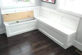 kitchen bench diy kitchen booth seating beautiful kitchen banquette seating corner