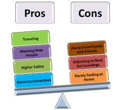 Surgical Tech Salary Working As A Traveling Surgical Tech Surgical Tech Training