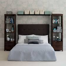 Endearing Small Bedroom Furniture Best Ideas About Small Bedroom
