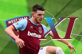 West Ham XI vs Tottenham: Confirmed team news, predicted starting lineup,  injury latest for today