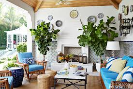 Small Picture Summer House Decor 2017 Tips for Summer Home Decorating House