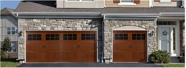 garage doors san diegoWood Grain Fiberglass Garage Doors Overhead Door of So Cal San Diego