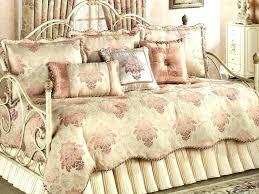day bed sets daybed bedding sets daybed bedding target daybed bedding sets dreaded picture design dreaded day bed sets