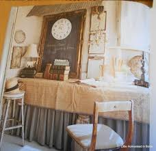 Small Picture 1909 best HOME SWEET HOME BEAUTIES images on Pinterest Home