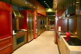 Kitchen Appliance Shop This Is Not Your Grandmothers Appliance Store Food Allure