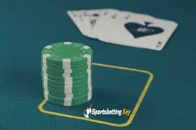 Playing roulette online is quite easy. Where Do I Find The Best Online Roulette Games Quora