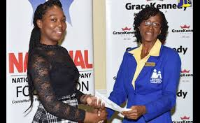 Educator Receives PM's Medal for Nearly 40 Years of Service - Jamaica  Information Service