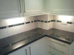 traditional ideas for kitchen walls wall tiles design modern decorating with