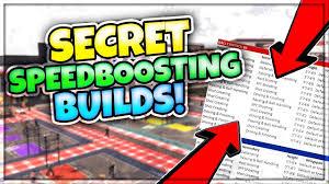 Speed Boosting Chart 2k19 Secret Speedboosting Builds In Nba 2k19 Dribble God Speedboosting Point Guard Builds In 2k19
