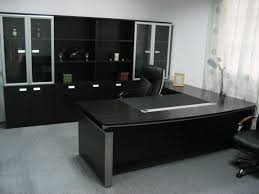office furniture color ideas used office furniture nj monmouth county used office furniture warehouse used office furniture for sale near me used office furniture 672x504