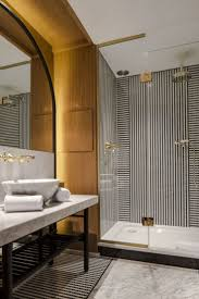 Hotel Bathroom Designs 17 Best Ideas About Hotel Bathroom Design On Pinterest Hotel