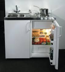 Compact Kitchen John Strand Mini Kitchen Our Standard Mini Kitchen John Strand Mk