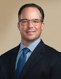 Alan Hightower   Andrews Sports Medicine & Orthopaedic Center