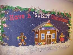 gingerbread house bulletin board ideas. Beautiful Board Gingerbread House Bulletin Board Ideas  Bing Images In Gingerbread House Pinterest