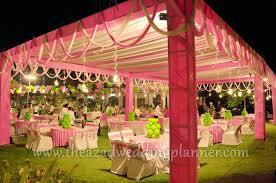 decoration birthday catering balloon decor dma homes 3193