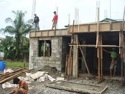 Small Picture Plan small house construction House interior